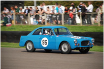 Goodwood-Revival-