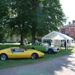 National Day 2014 Stansted Park