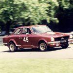 Crystal Palace 29/5/2000 – Philip Ivimey V8 Mk.111
