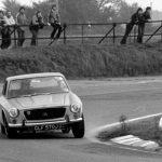 Snetterton 14/10/1979 – Tony Ellis MK.11 Invader
