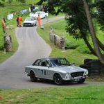 Wiscombe Park 5/6 Sept 2020 - Chris Dennis - Invader MK1