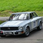 Wiscombe Park 5/6 Sept 2020 - Keith Marchant - Invader MK3