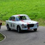 Wiscombe Park 5/6 Sept 2020 - Mike Lamplough - GT 1800